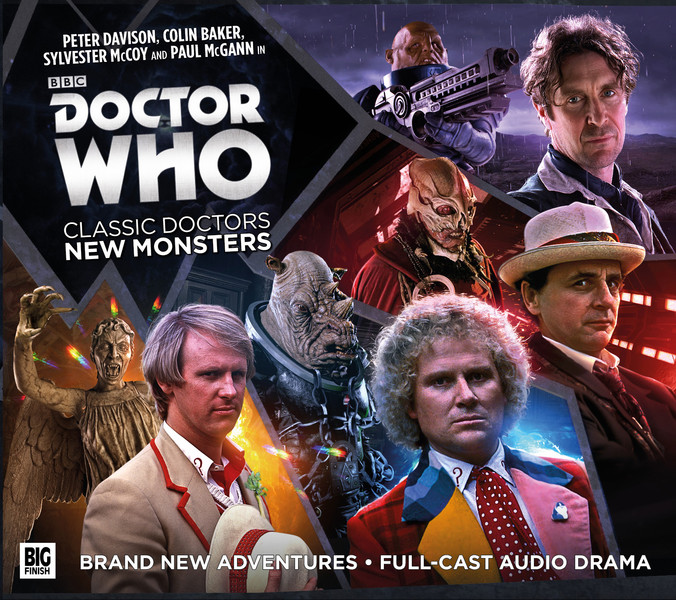 20150627084735classic_doctors_new_monsters_slipcase_cover_large