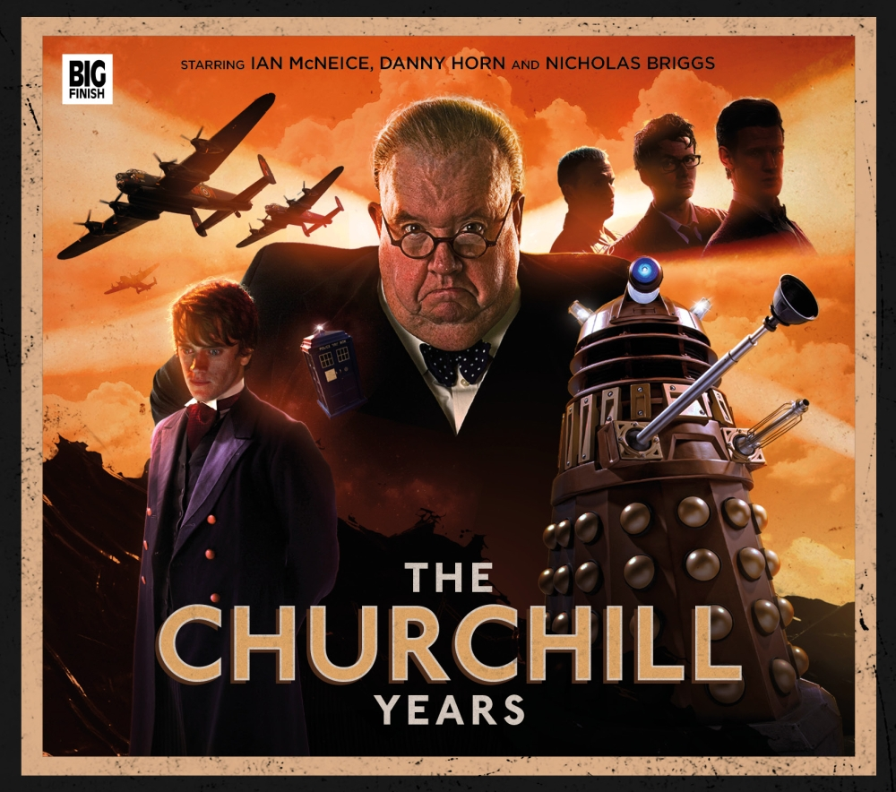 BFPDWWINST01_The_Churchill_Years_Slipcase