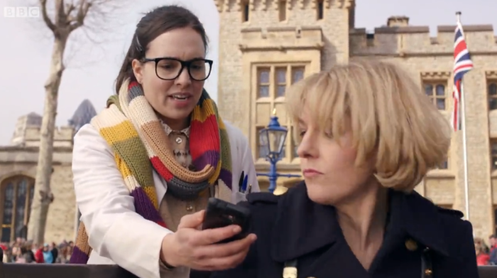 doctor-who-day-of-the-doctor-kate-and-osgood
