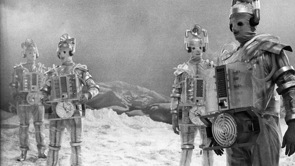 Doctor-WHo-The-Tenth-Planet-DVD-review