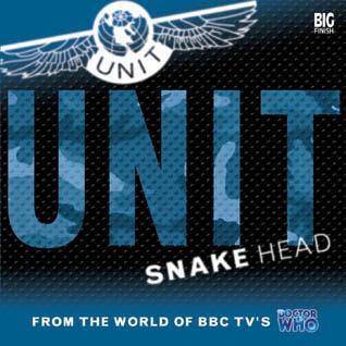 unit_snake_head
