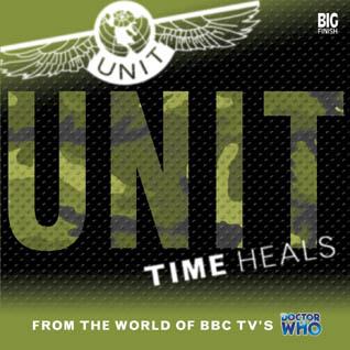 unit_time_heals