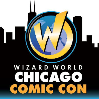 wizard-world-chicago-logo