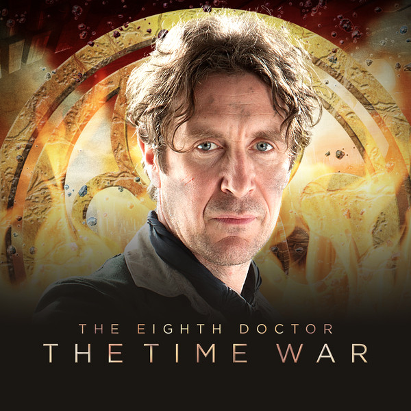 bigfinisheighthdoctortimewar