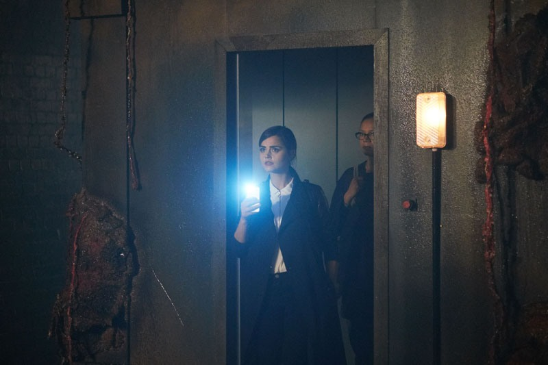 doctor-who-the-zygon-invasion-photos_9nvt
