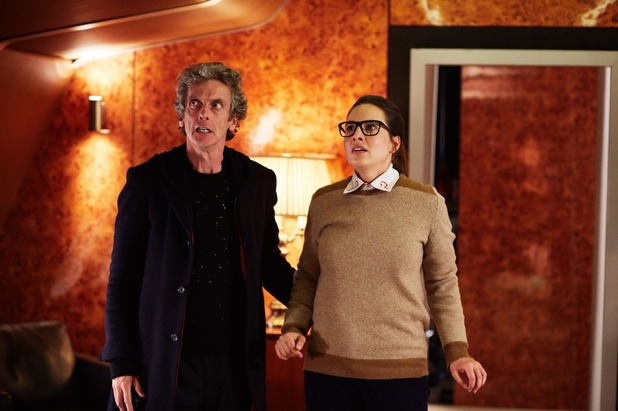 uktv-doctor-who-s09e07-still-06
