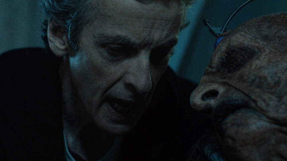 doctor-who-ep-2-pic-1