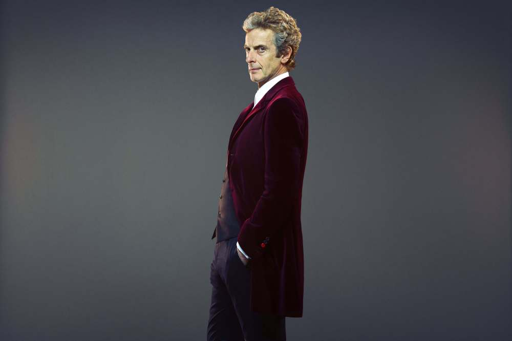 Doctor-Who-S9-The-Doctor-RedJacket