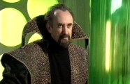 jonathan-pryce-in-the-curse-of-fatal-death2