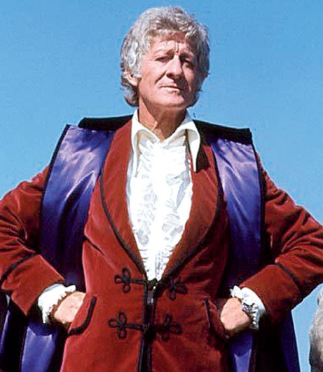 third-doctor_0