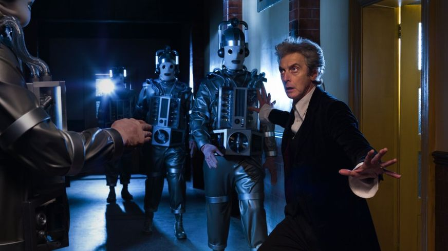 _94970751_13117774-high_res-doctor-who-s10